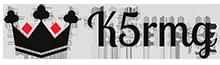 k5rmg